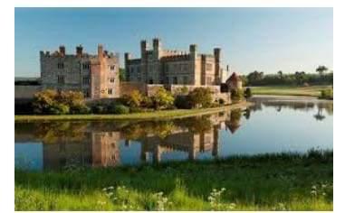 The Tudor Dynasty Receiv74
