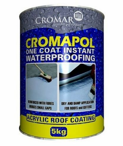 Click here for the **Best** Sealant for tanks and belly tanks Cromap10