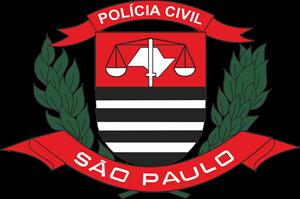 Policia Civil do Estado de São Paulo