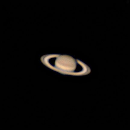 Jupiter Saturne 29/05 05_05_10