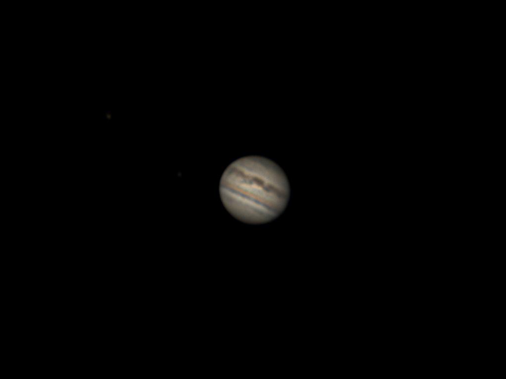 Jupiter Saturne 29/05 Jup_as10