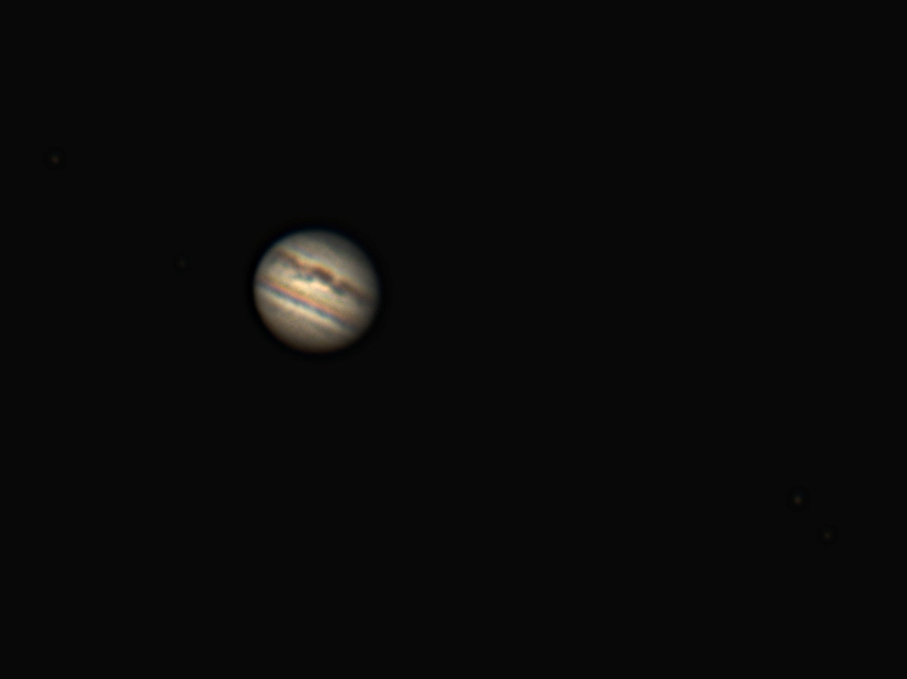 Jupiter Saturne 29/05 Jupite11