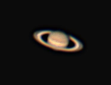 Jupiter Saturne 29/05 Saturn12