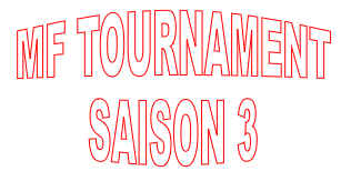 [INSCRIPTIONS] MF Tournament Saison 3 Mf_t_s10