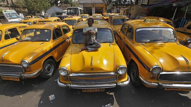 Mira esta historia Taxi-i10
