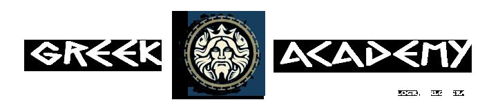 Greek Academy 1253 Rise of Kingdom 12333313