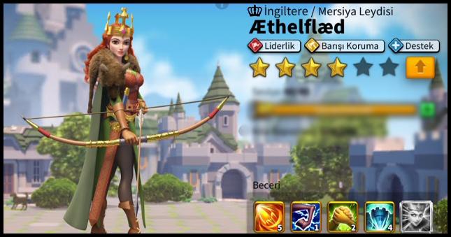 Aetheflaed Aethef10
