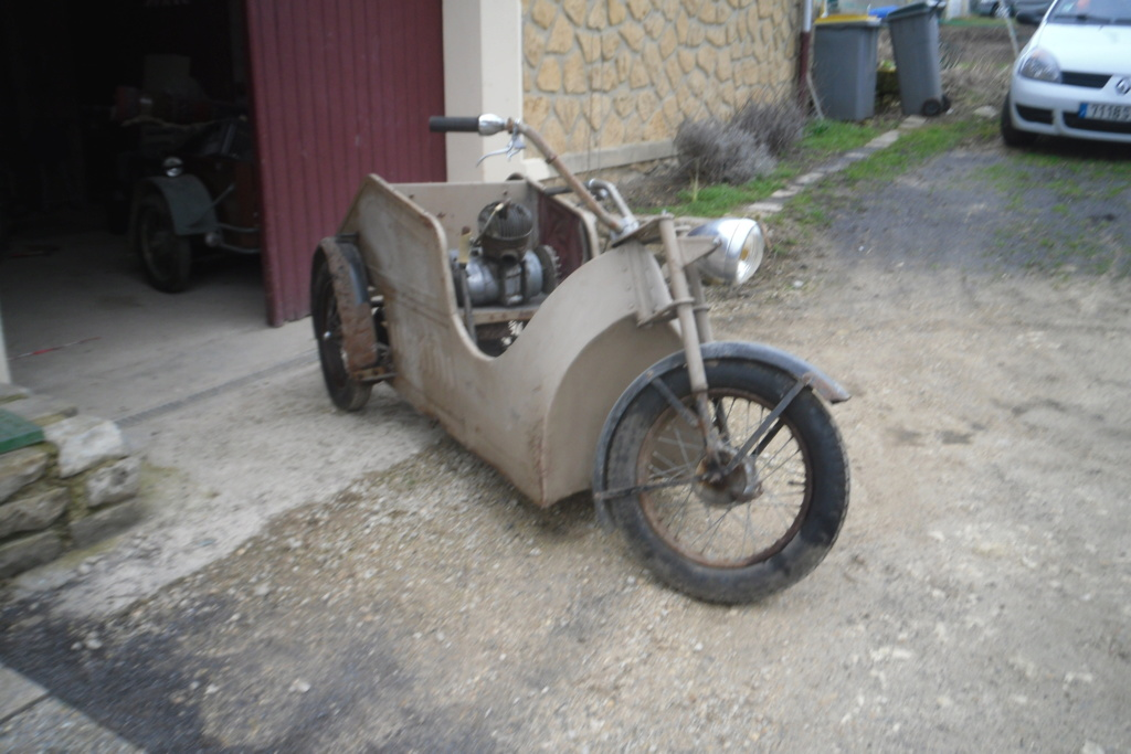 tricycle poirier Sam_8110