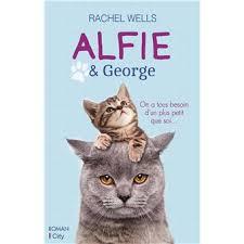 [Wells, Rachel] Alfie & George Tzolzo11