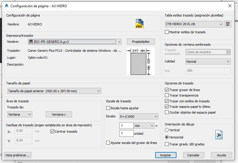 Incluir archivo Revit en InfraWorks con las coordenadas exactas A310