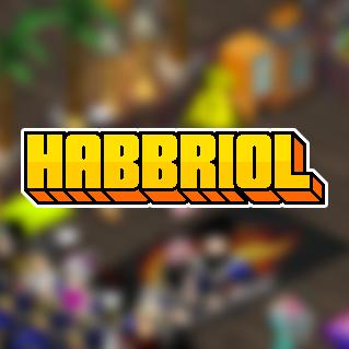 O novo Habbo Pirata Habbriol Hotel 2019! 51424810