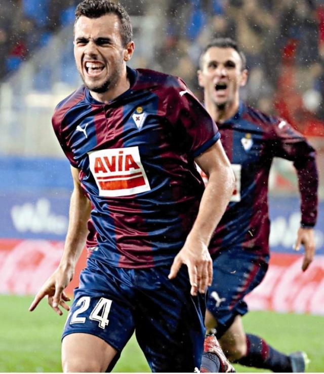 Joan Jordan el mejor contra el Girona 30844_10
