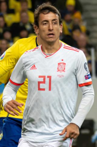 Mikel Oyarzabal dio el pase a la copa Uefa_e11