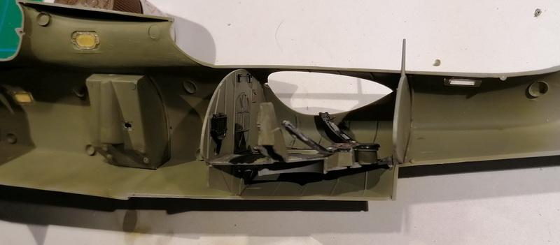 Catalina - 1/48 - Revell Img_2382