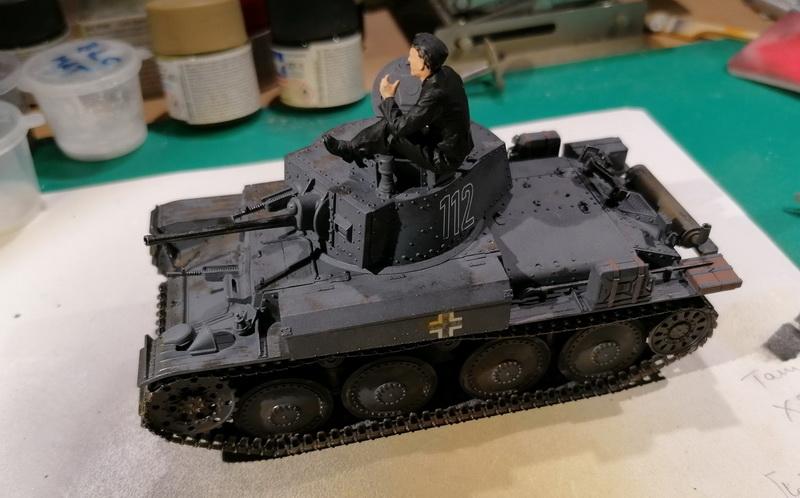 Panzer 38(t) - 1/35ème - Tamiya - Page 2 Img_2556