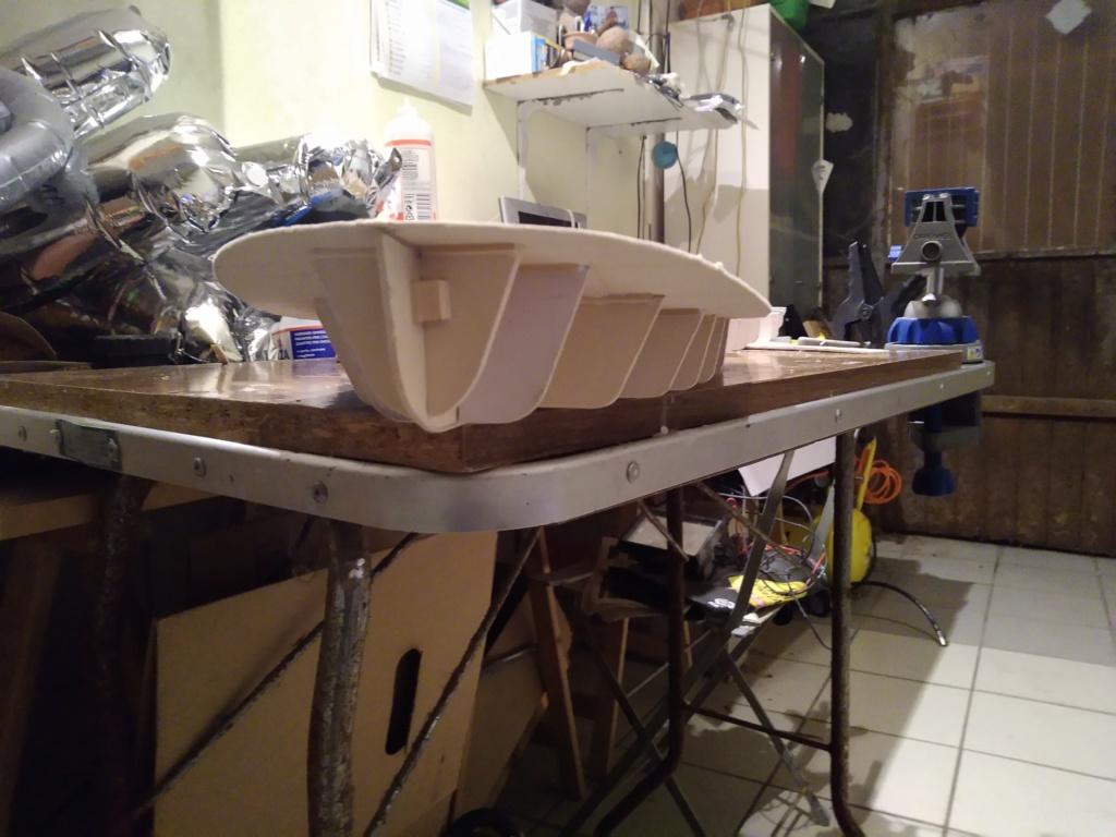 """nave - la mia prima nave il """" marieville"""" Img_2015"""