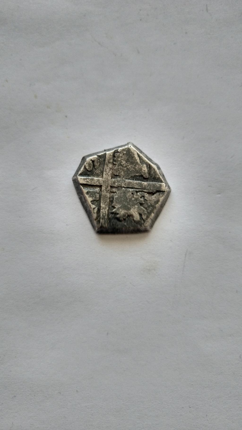 Real de a 2 de plata (6 g.), Felipe IV, recortada. Img_2010