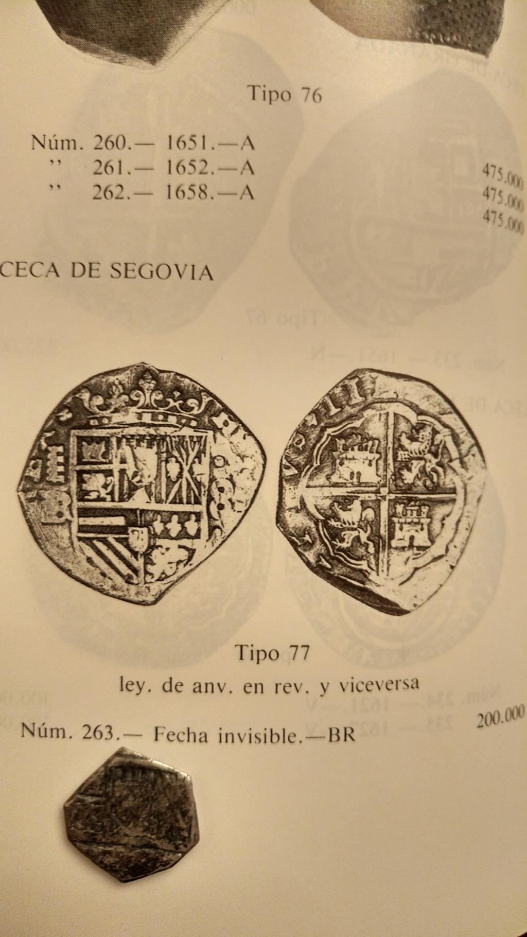 Real de a 2 de plata (6 g.), Felipe IV, recortada. Img_2012