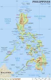 LA CONQUISTA DE LAS FILIPINAS 4faaed10