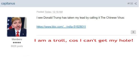 troll10.jpg