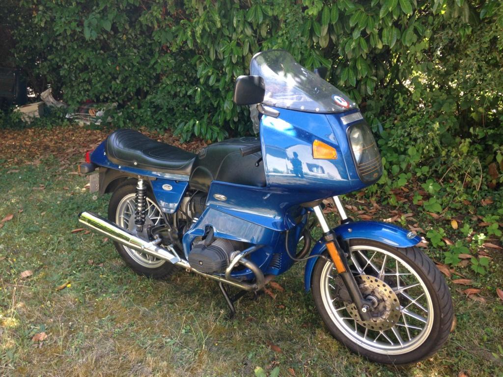 Vieux nouveau du 33 Img_5910