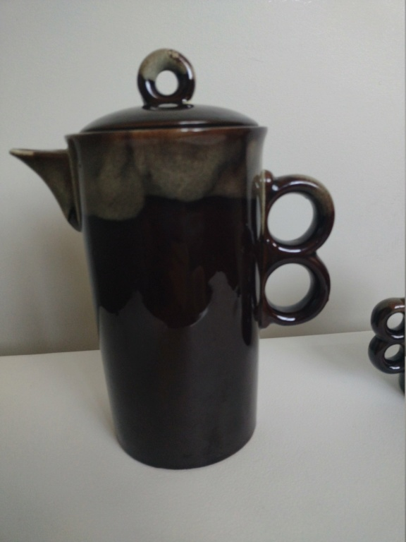 Hey guys just after something for on this coffee pot and sugar. 16100812