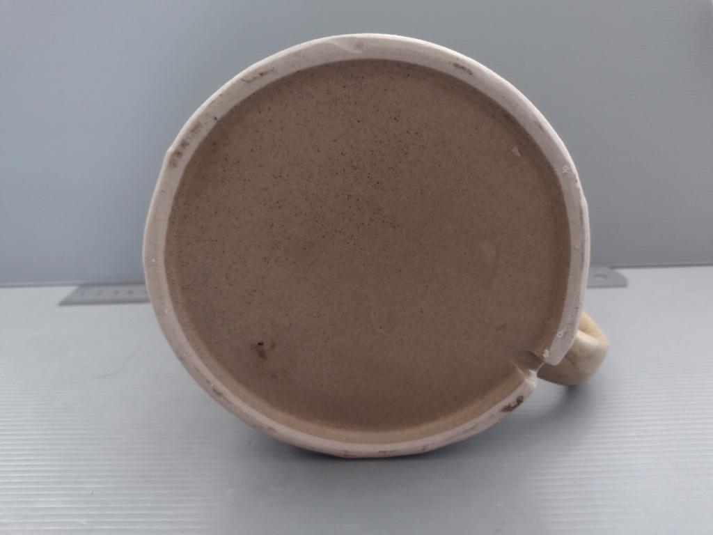 Unmarked 1.5l Stoneware jug Img_2010