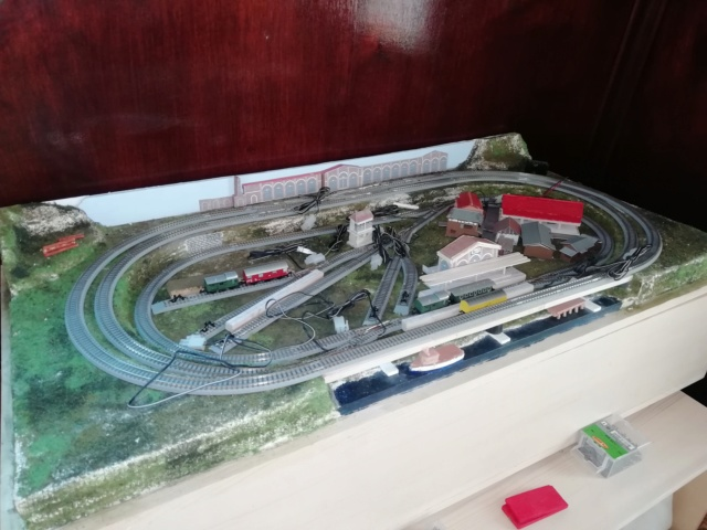 suite Img_2027