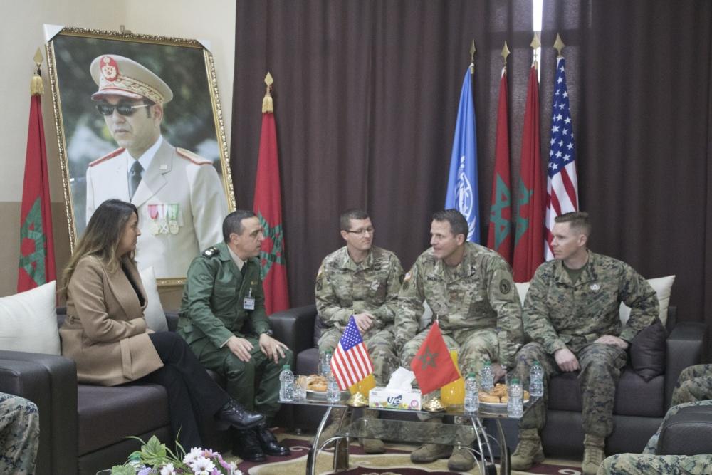Cooperation militaire avec les USA - Page 7 1000w_10