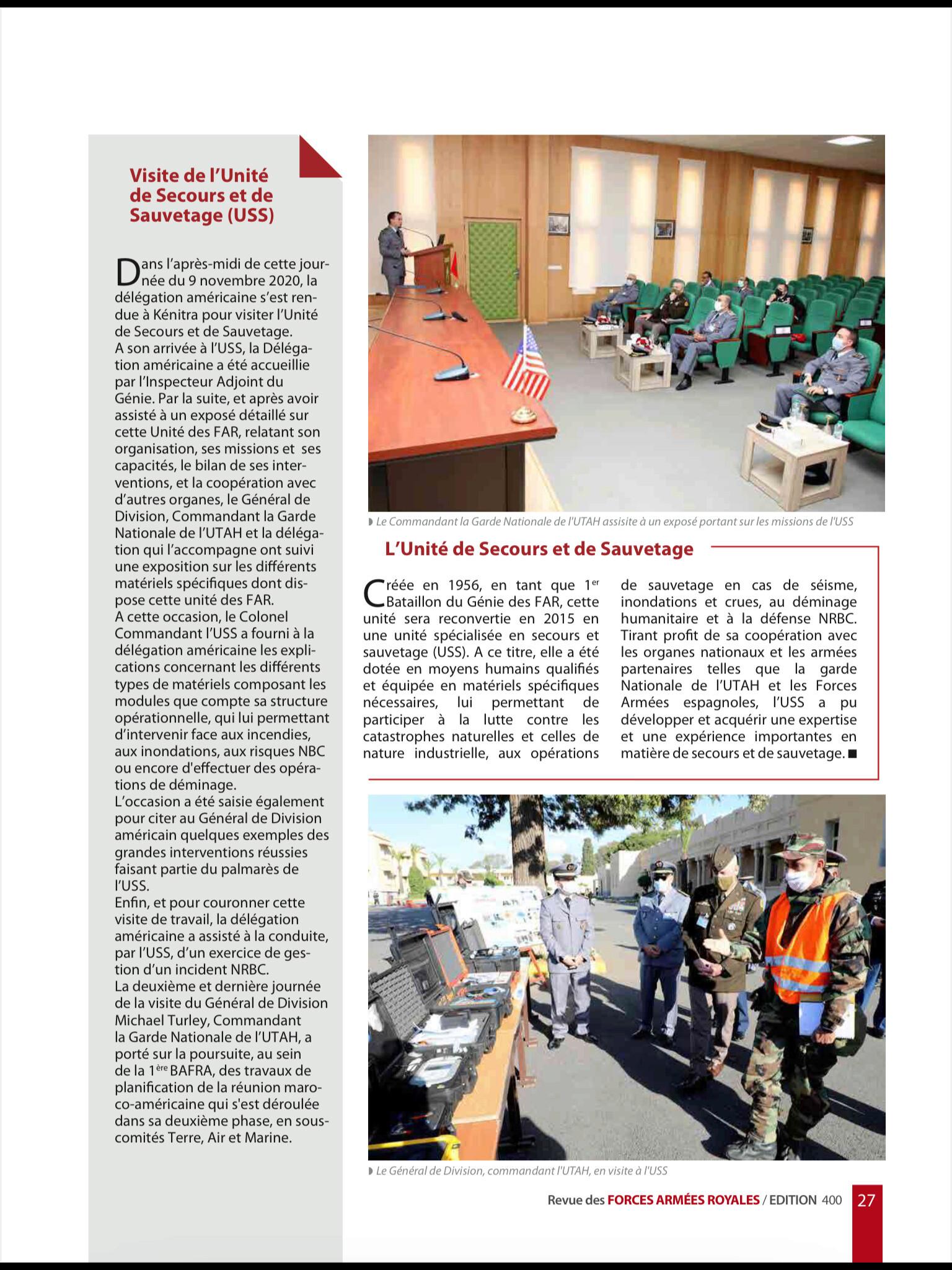Cooperation militaire avec les USA - Page 9 6a8e9110