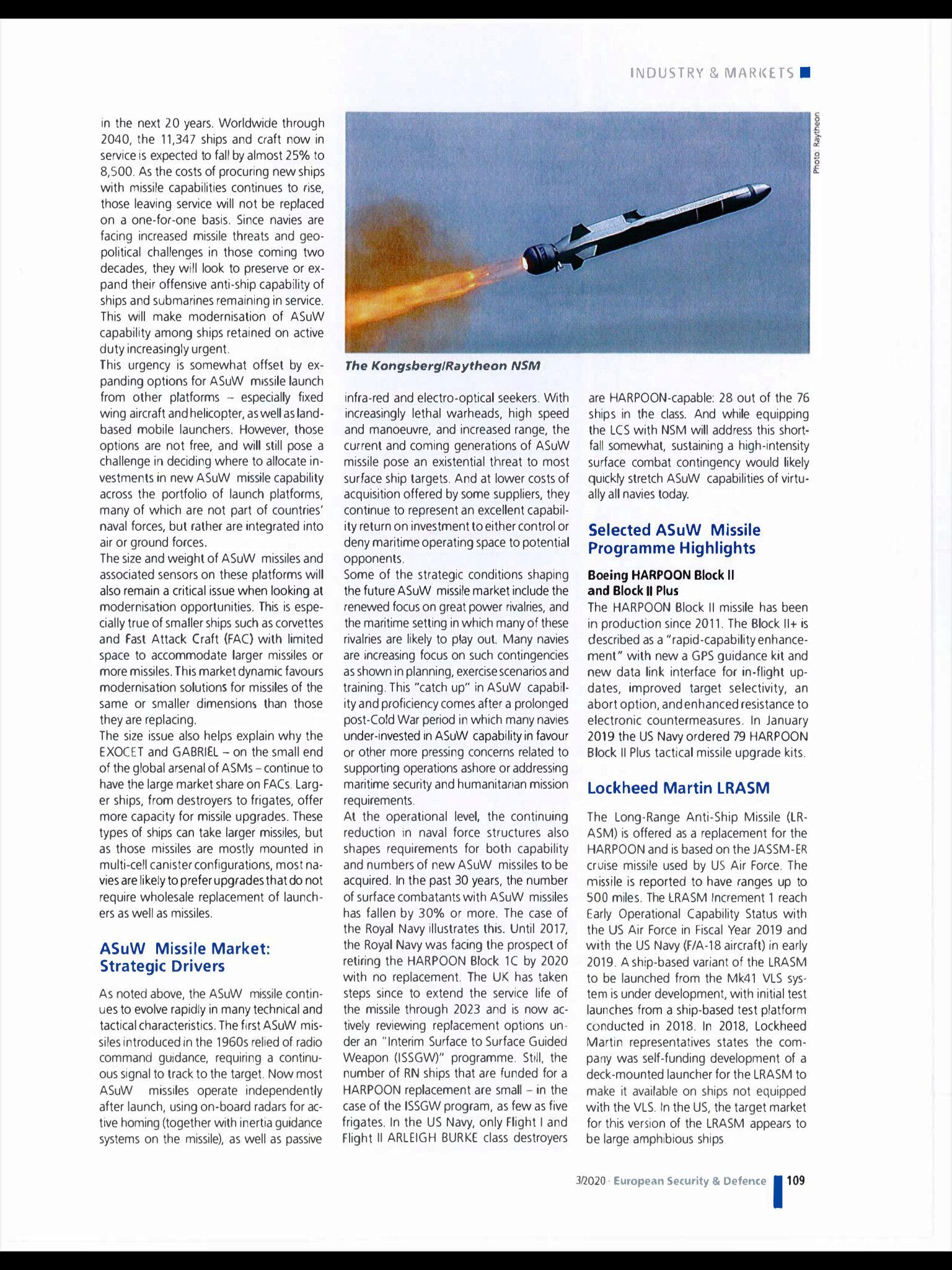 Armement Antinavire (Documentation) - Page 3 71506410
