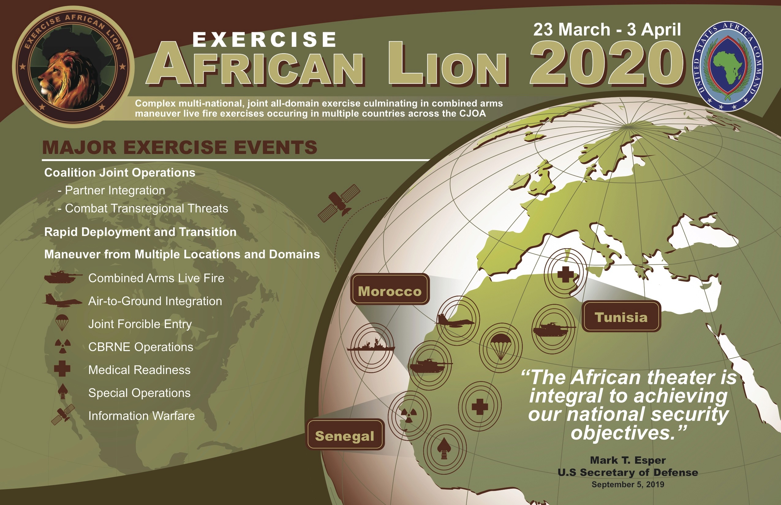 Exercice African Lion 2020 8d0c2a10