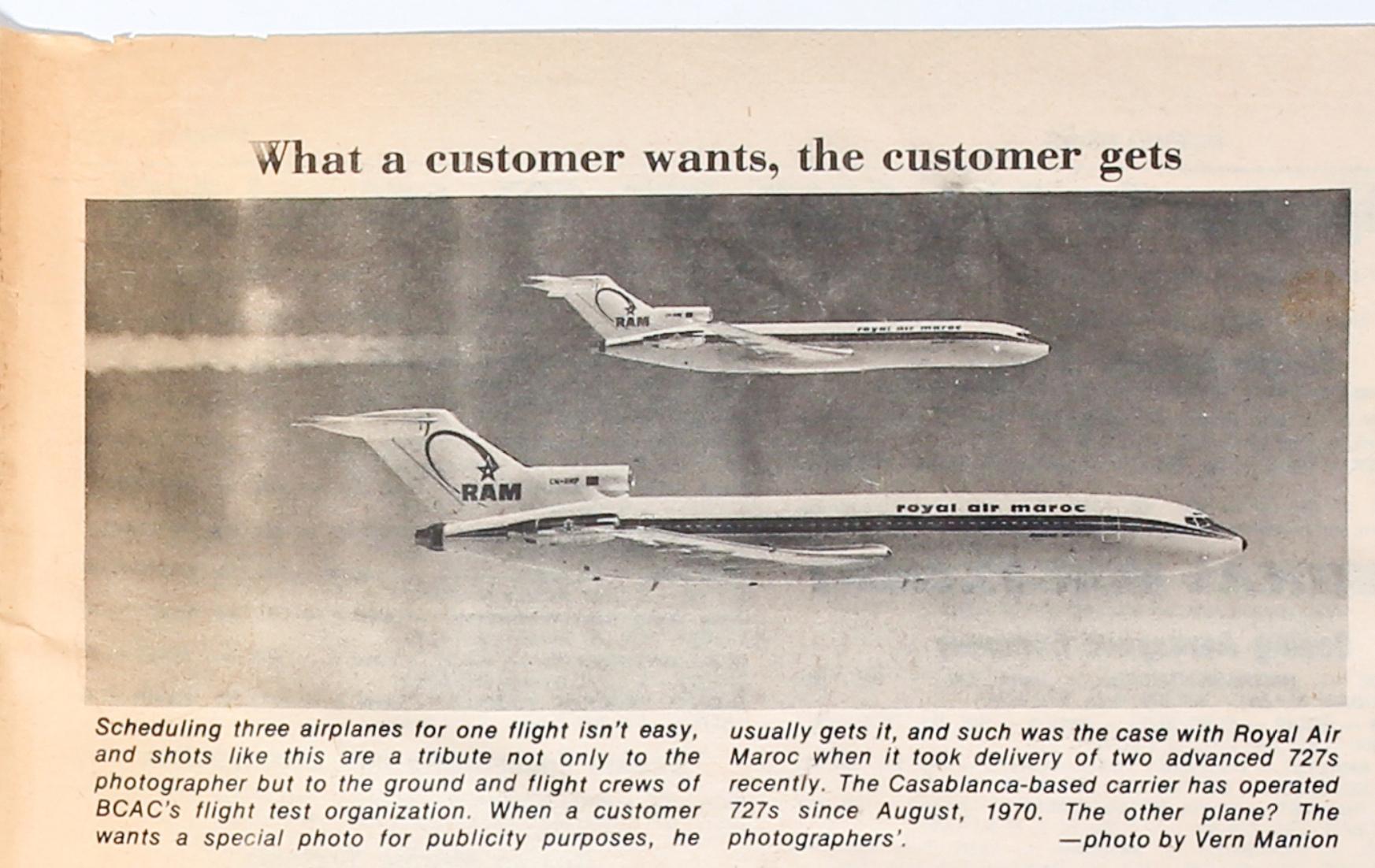 Anciens avions de la RAM - Page 4 Ad7cdb10