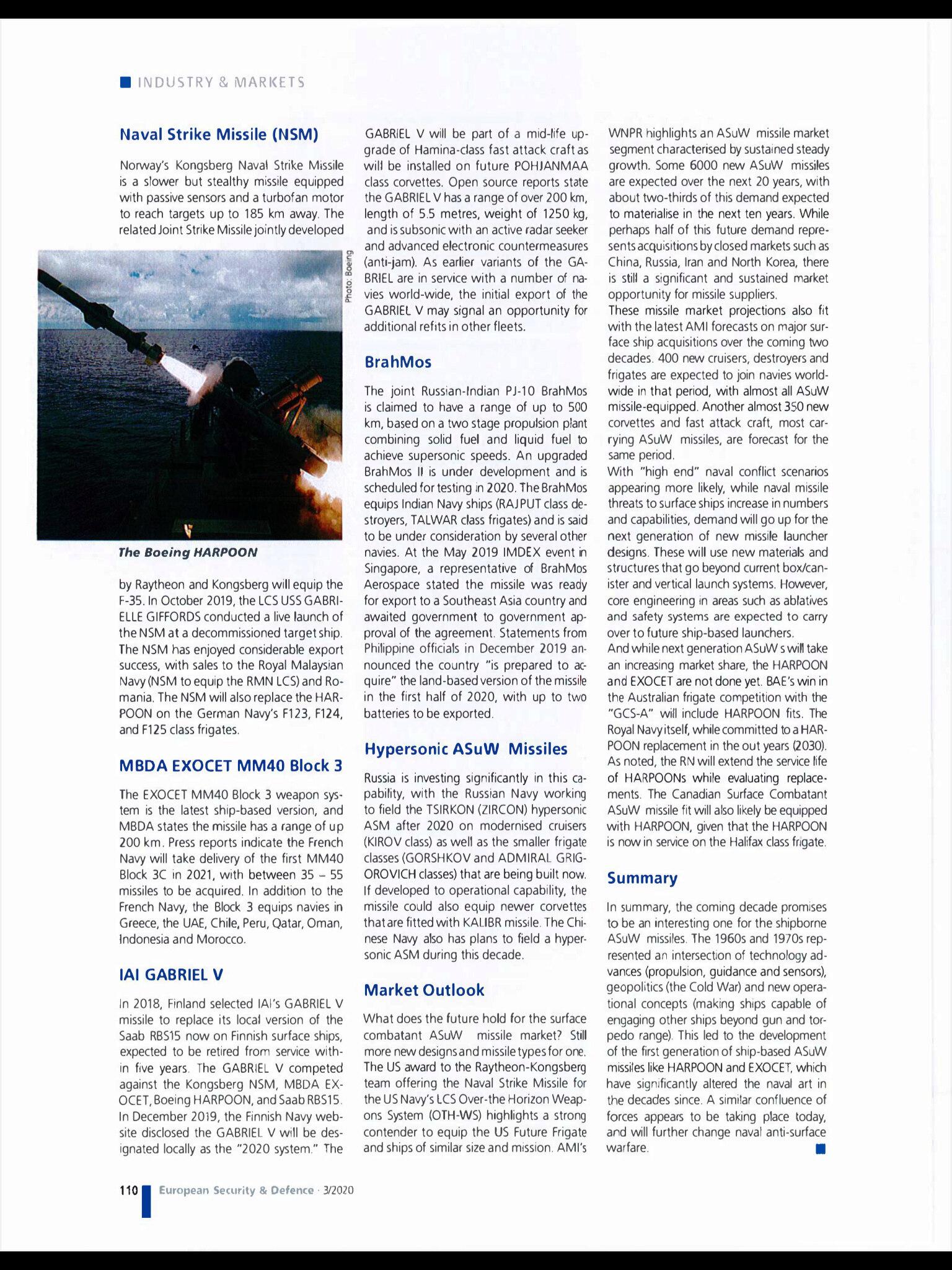 Armement Antinavire (Documentation) - Page 3 Ba433910