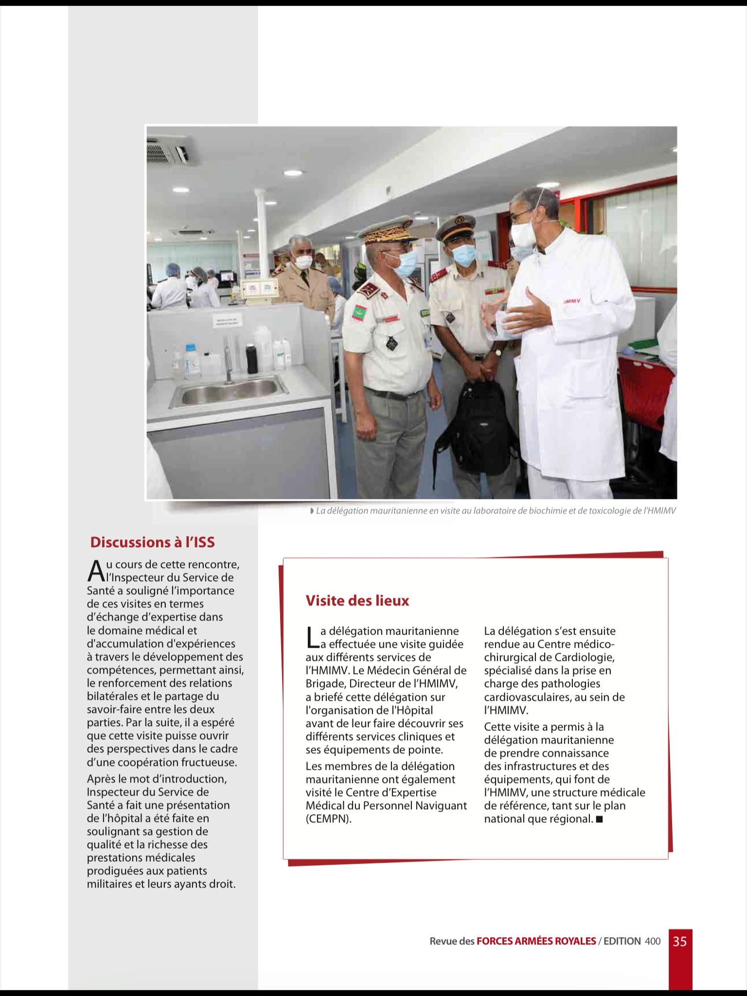 Coopération Militaire Maroc-Mauritanie Ed67ac10