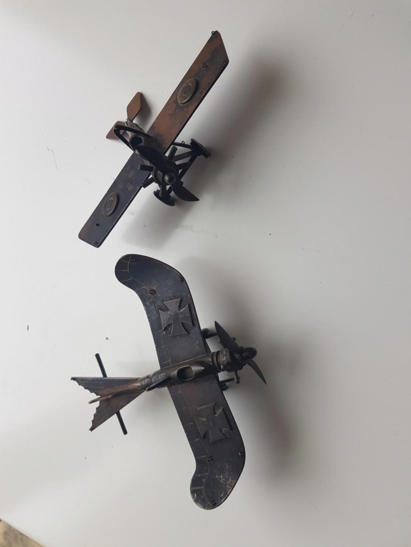 Avions-Art des tranchées Denisv11