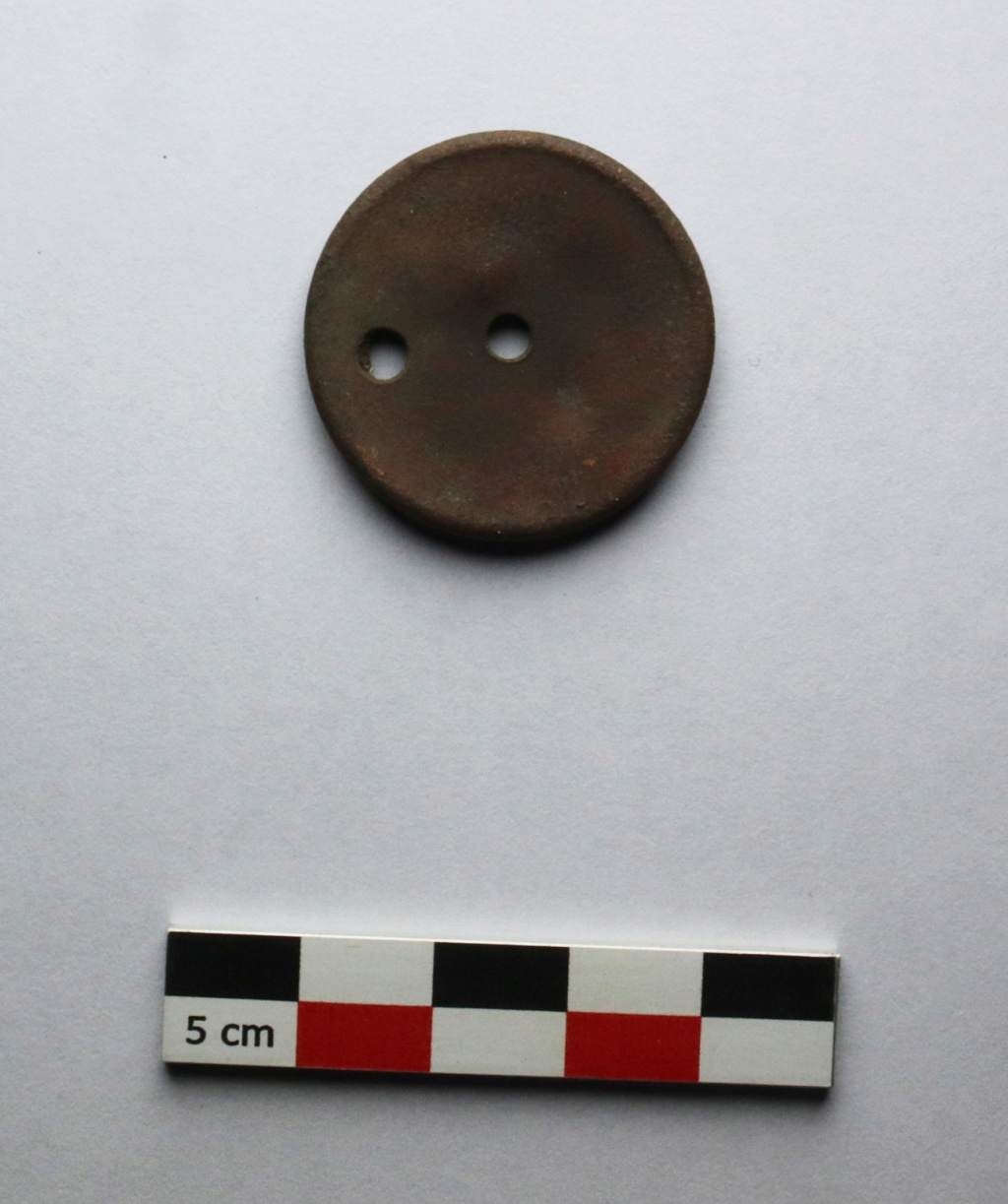 Identification Mandrin a pinces SA30 Img_1313