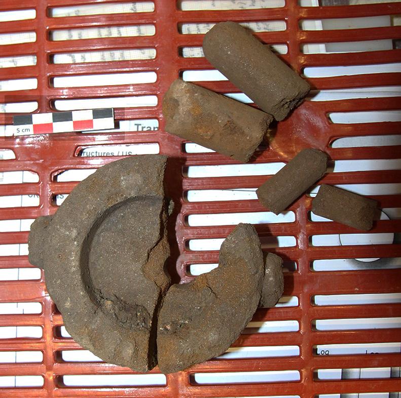 Identification Mandrin a pinces SA30 Img_6810