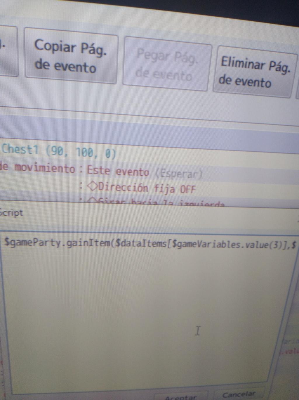 Quiero hacer un cofre aleatorio  Img_2012