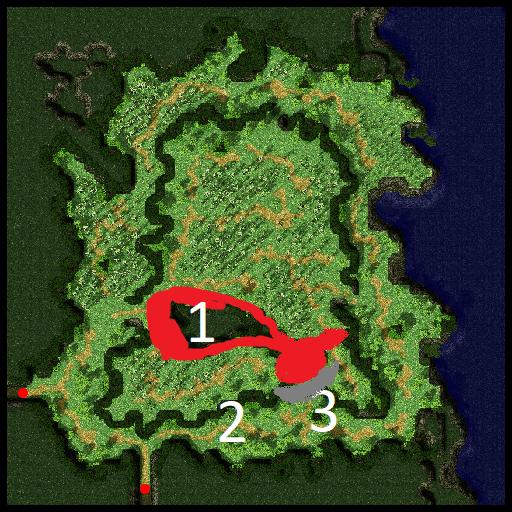 [Ato] Acordo da Folha Mapa_f10