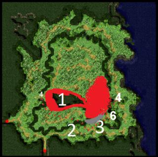 [Ato] Acordo da Folha Mapa_f11