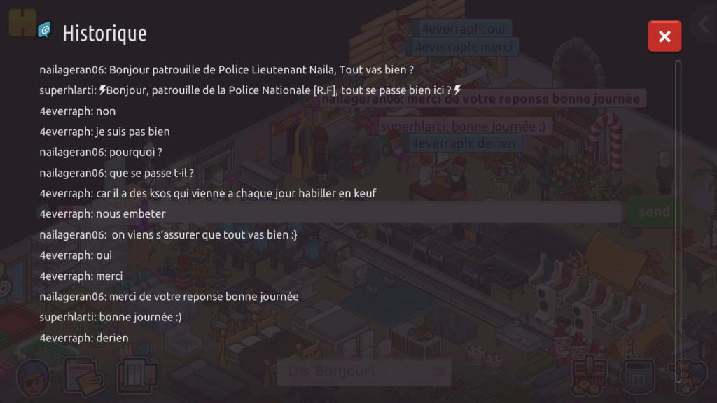 [P.N] Rapports de Patrouille de nailageran06  De69b610