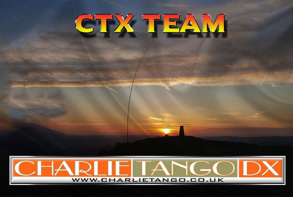 New CTX Design / QSL  Ctx_qs12