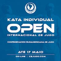INDIVIDUAL KATA INTERNATIONAL OPEN 2b_czp11