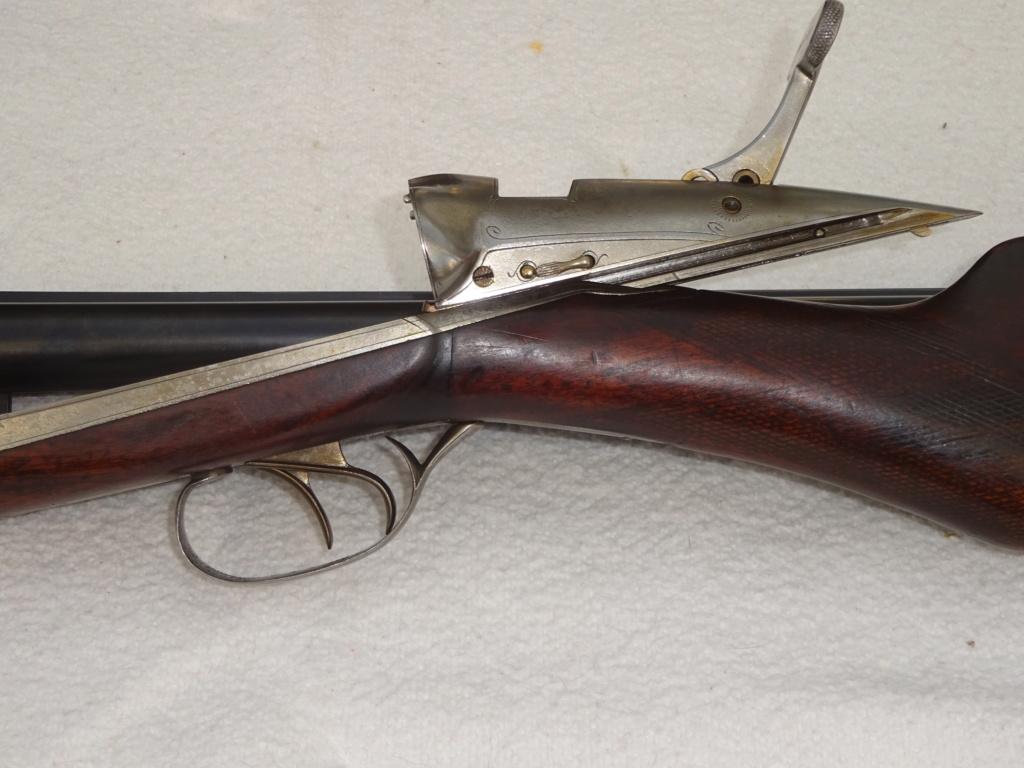 Fusil Halifax Dsc00113