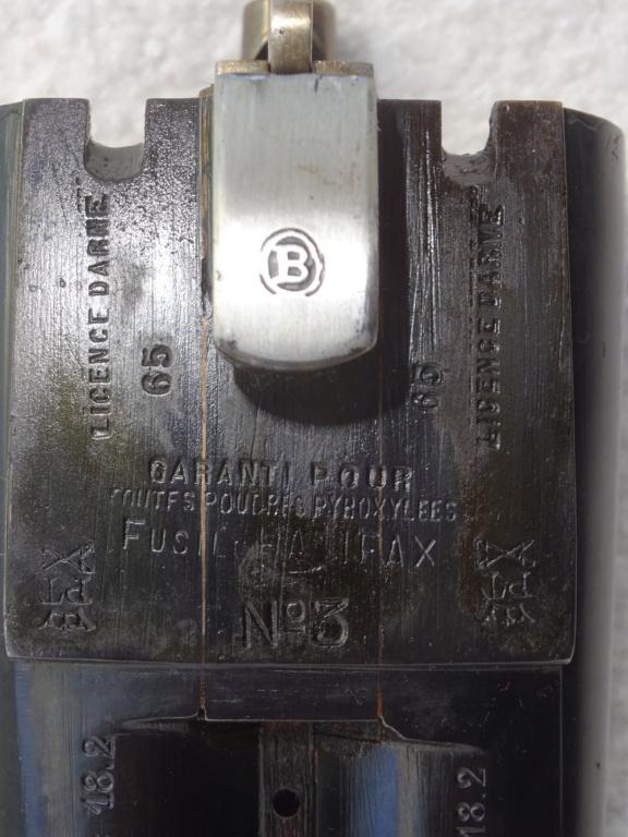 Fusil Halifax Dsc00121