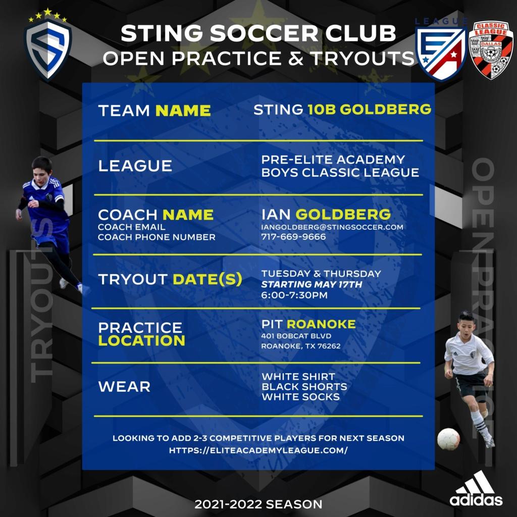 Sting 2010B - Goldberg Pre Elite Academy Tryouts Sting_11