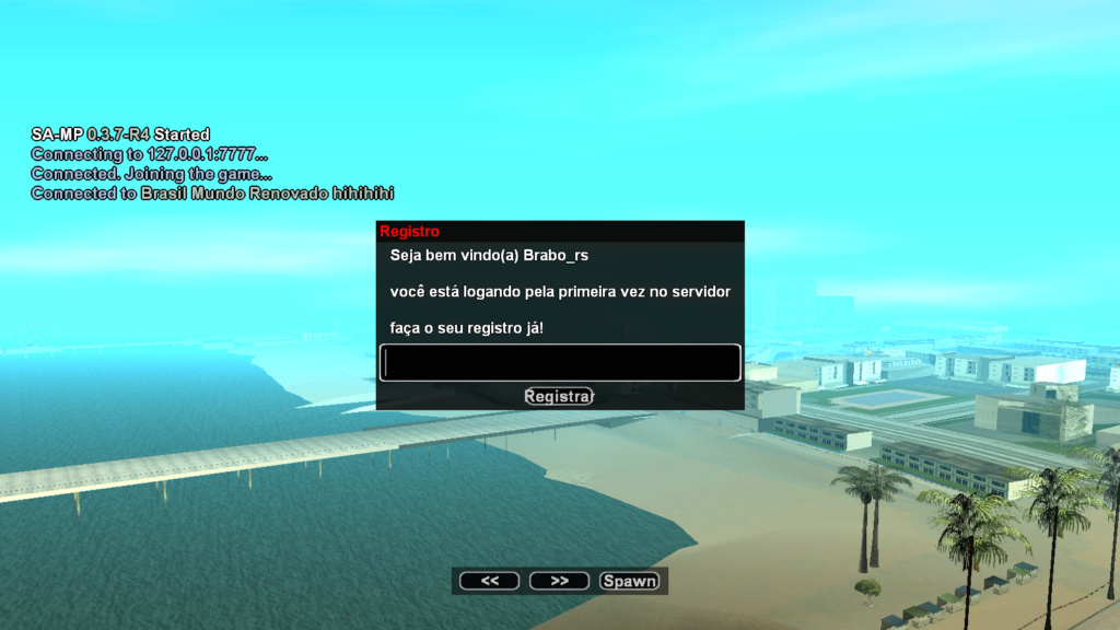 [GameMode] GM Base Brasil Mundo Renovado Sa-mp-10