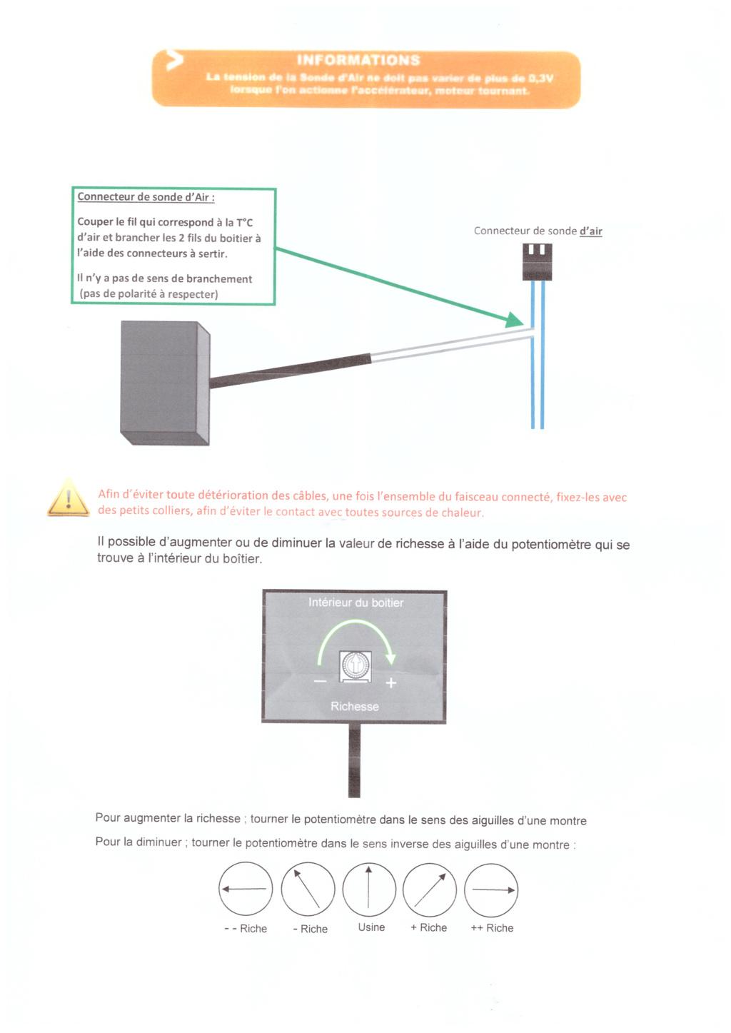 Tromper la sonde lamda - Page 5 Fuel_c10