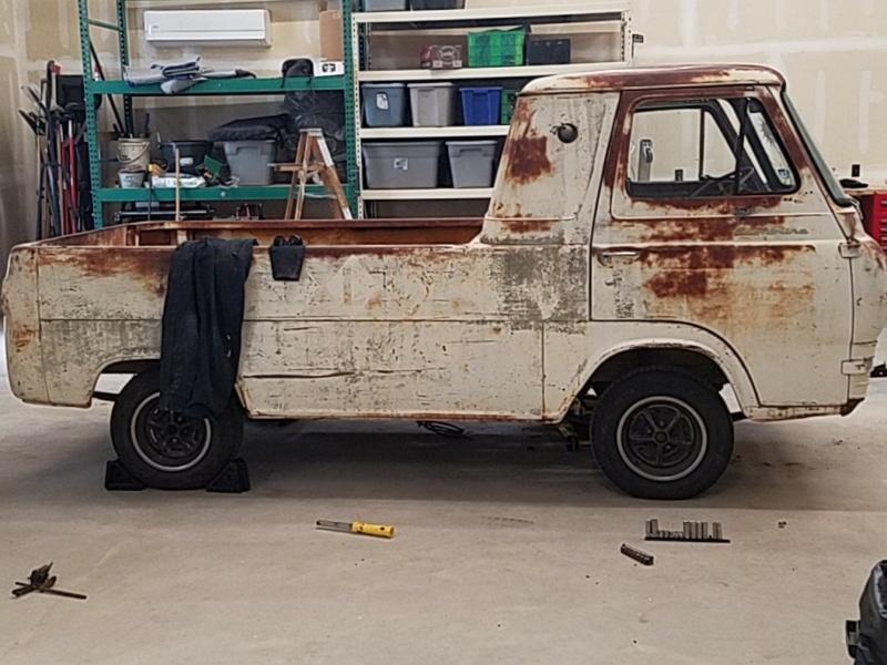 1961 Rust-O-Mod Pickup Build thread - Page 2 20200732